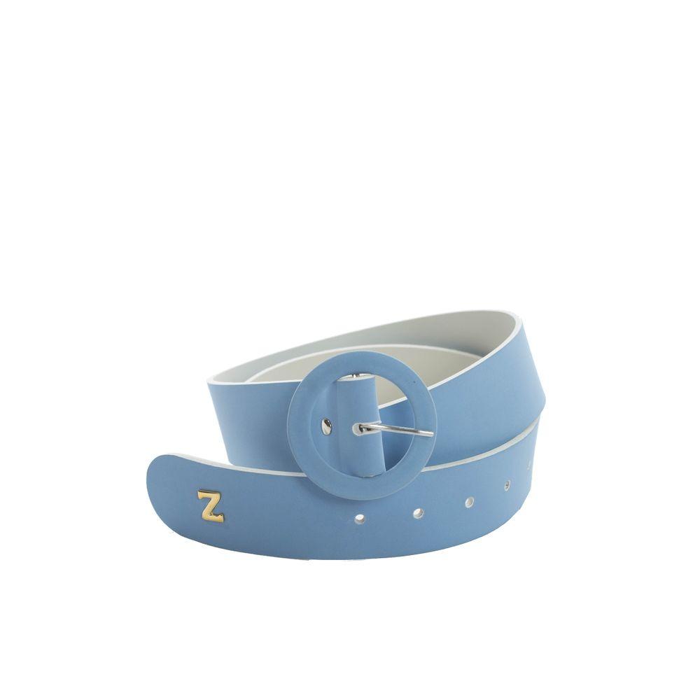305111578-blue_3