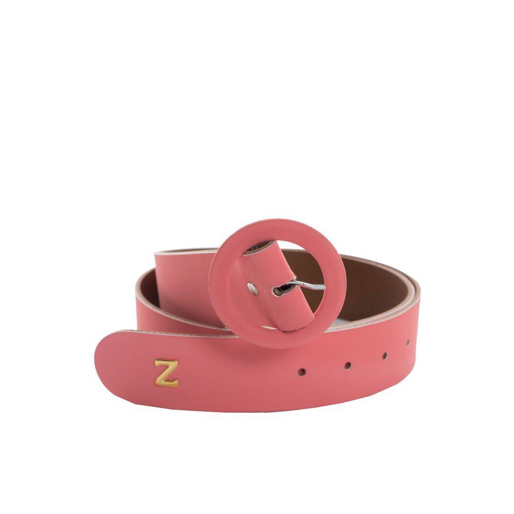 305111578-flamingo_1
